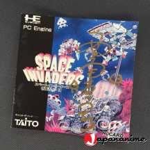 space_invader
