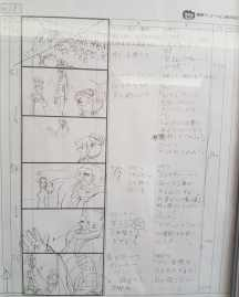 storyboard-one-piece