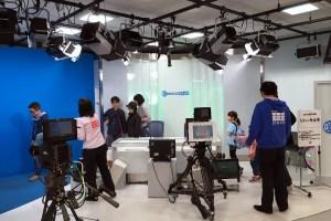 studiopark_8