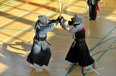 Sports in Japan   Japan Guide