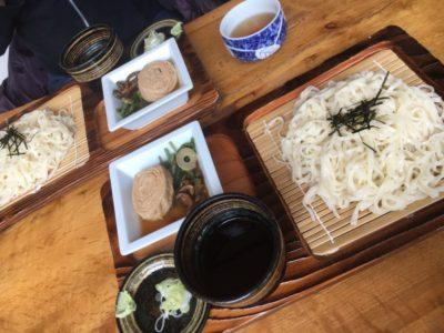 Nikko and Tochigi Travel Guide