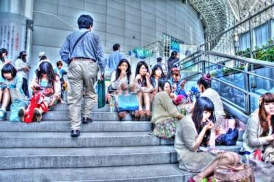 Cool Male Idols of Japan | Japan Pop Culture