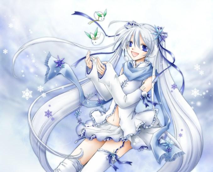 Blue_Eyes_Hatsune_Miku_Snow_Stockings_Vocaloid_White_White_Hair_17_1110x900_109