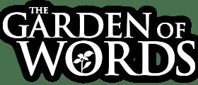 title_treat_garden_words