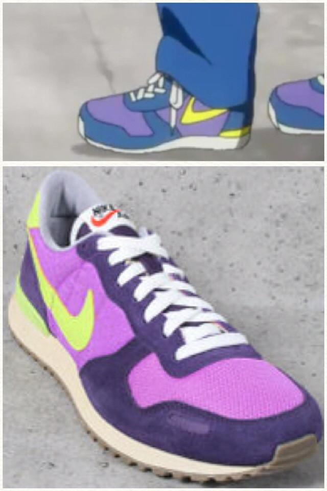 haruka shoes 2