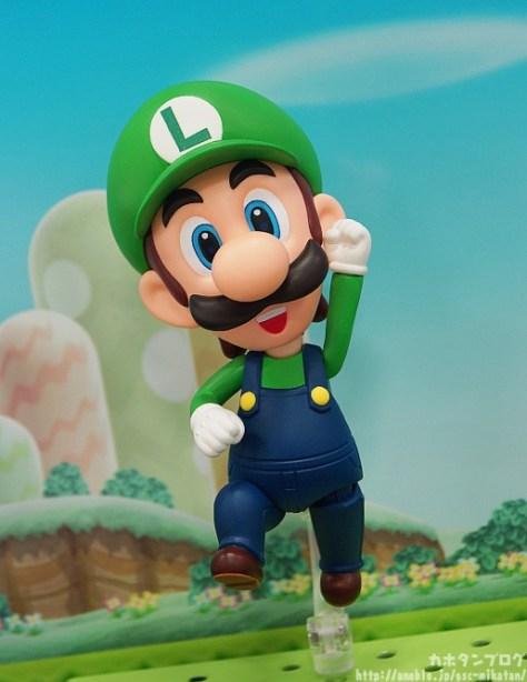 Luigi nen 2