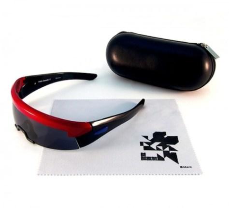 gendo goggles