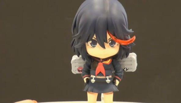 Ryuko Nen 1