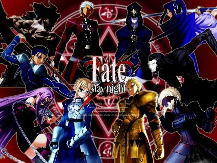 fate-stay-night