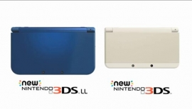 new_nintendo_3ds__medium