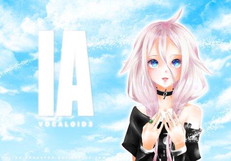 ia___vocaloid3_by_noriko_chan1703-d4wl80x