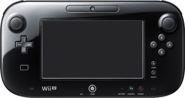 gamepad-front-black