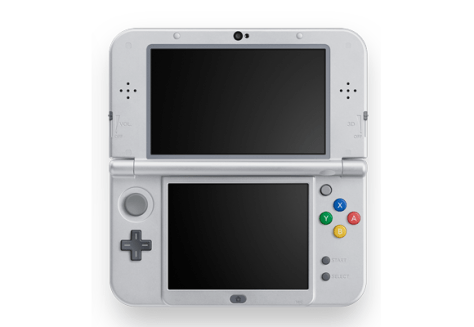 superfamicom 3ds_1