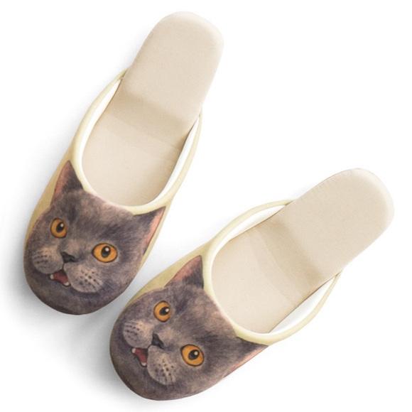 feline slippers4