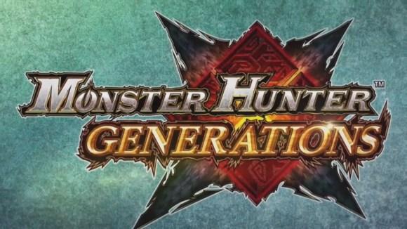 monsterhuntergenerations