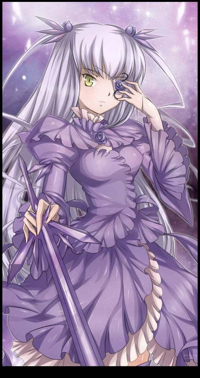 barasuishou-rozen-maiden