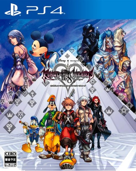kingdom-hearts-new