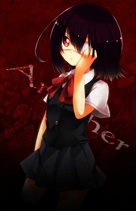 misaki-mei-another