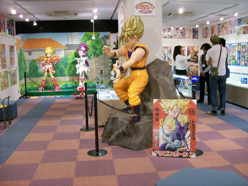 toei_animation_gallery