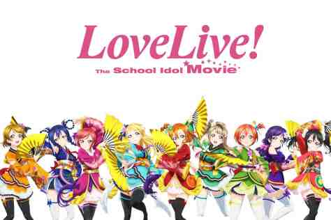 lovelive_movie-fp