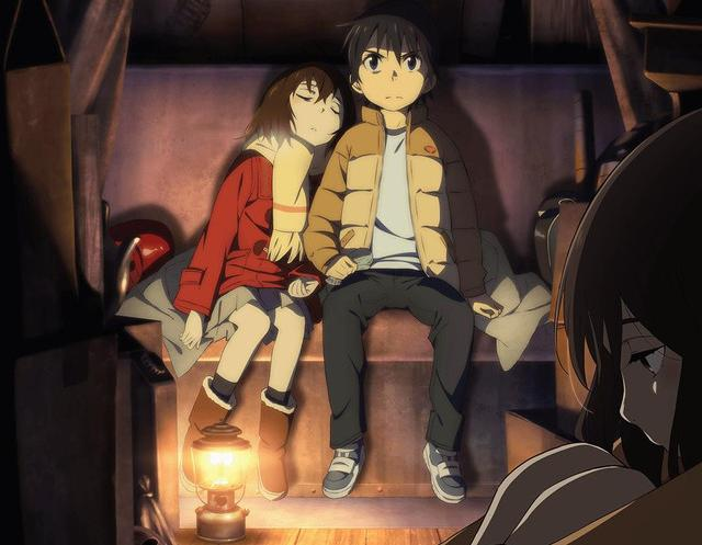 erased-anime