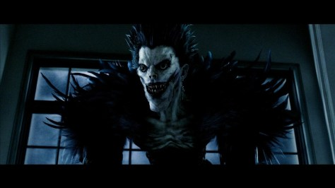 ryuk-death-note-light-up