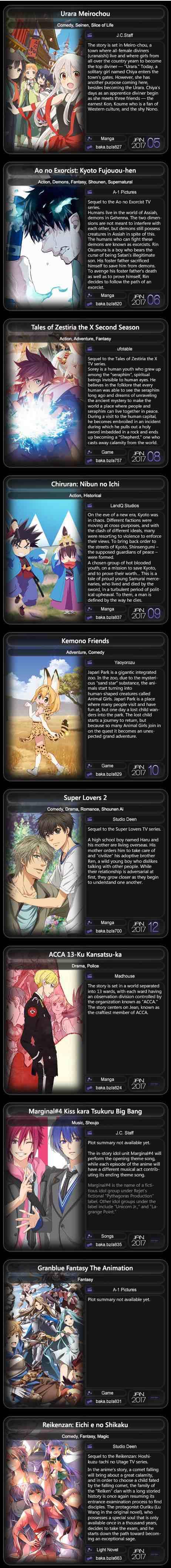 anime-list-4