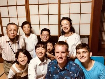 Ryokan Styles   Ryokan Experts & Personal Service  Japanese Guest Houses  
