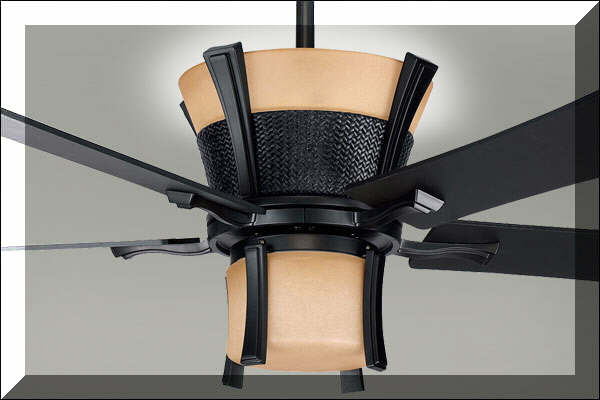 Anese And Asian Style Ceiling Fans