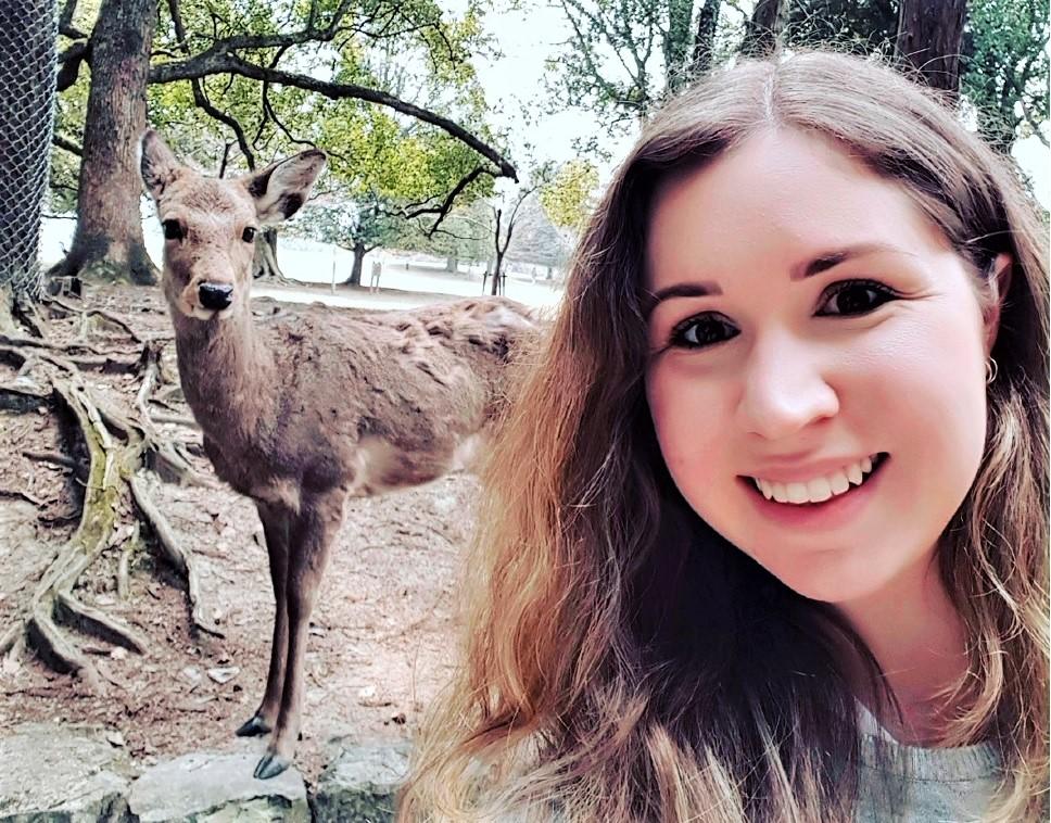 BEGINNER STUDENT - JAPANESE LANGUAGE SCHOOL MELBOURNE