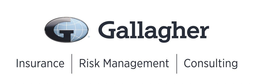 Gallagher Insurance Services