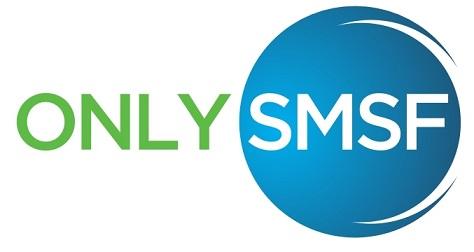 OnlySMSF