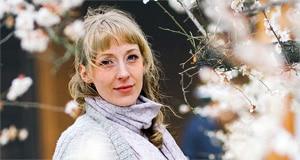 Johanna Godefroid