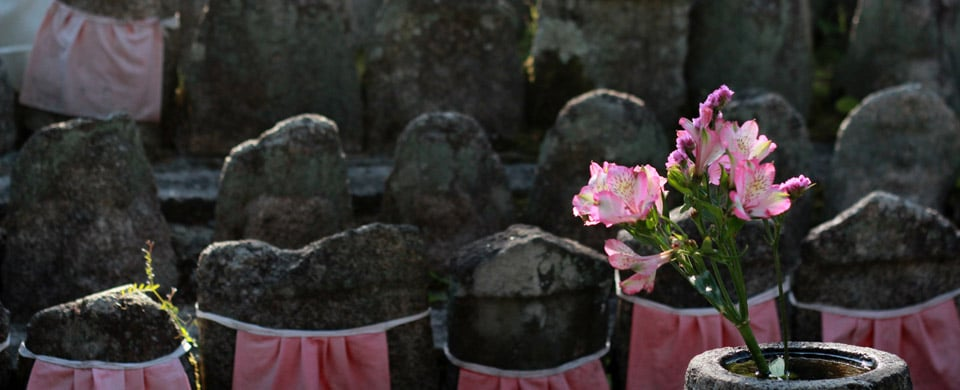 kyoto-zuihoin_jizo_mr