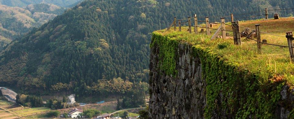tsuwano_castle_view_mr