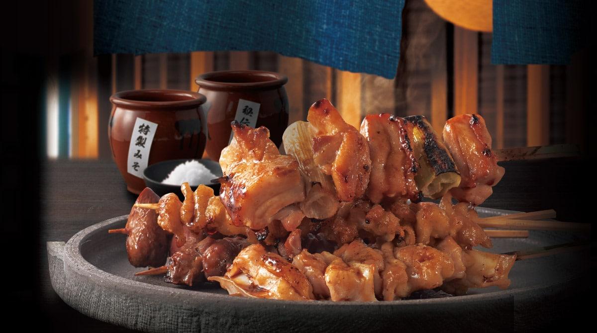 yakitoriwatami