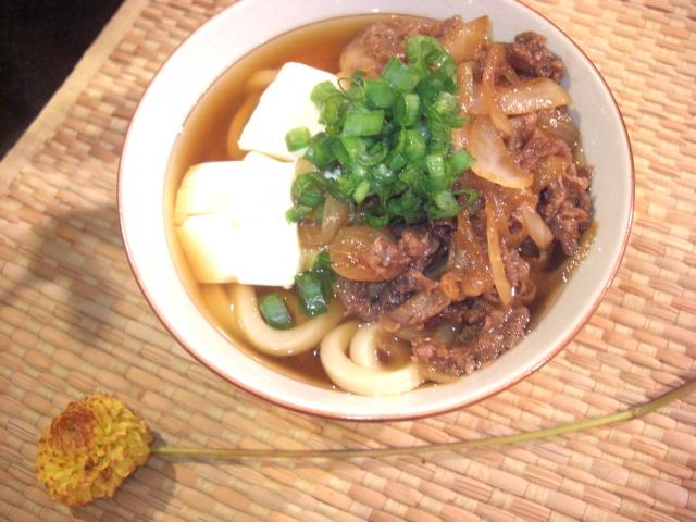 Noodles   Japanese Recipes   Japan Food Addict