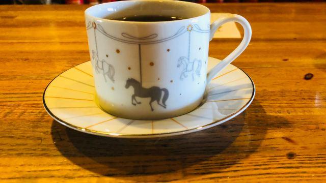 samuraicafe_coffeecup2