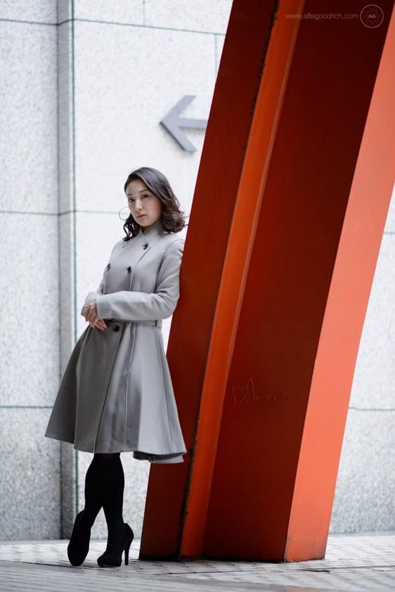 ayuko-izumi_ALF_2656a - Copy