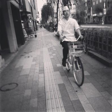 iphone_IMG_1327