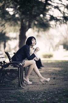 shinyong_ALF9466bsm-574