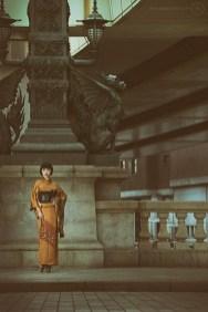 shinyong_kimono_ALF_0300b_574px