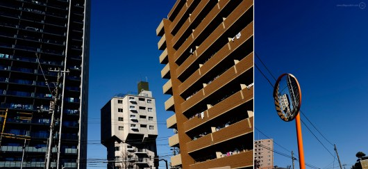 akabane-mirro-building-diptych-feb2016