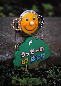 keihincanal_tachiaigawa_003