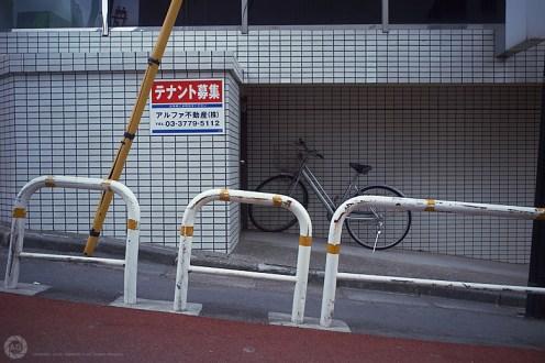 kitashinagawa_EPS6806_blog