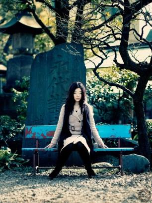 natsuko2_MMFC0040c