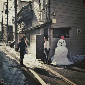 snow_kyutokkaido_iphone_IMG_3760
