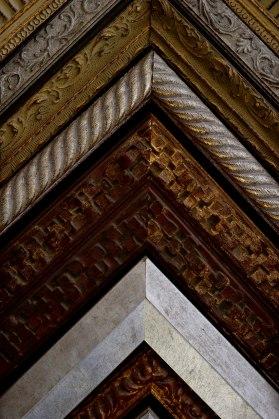 moto-azabu-textures__DSC0114