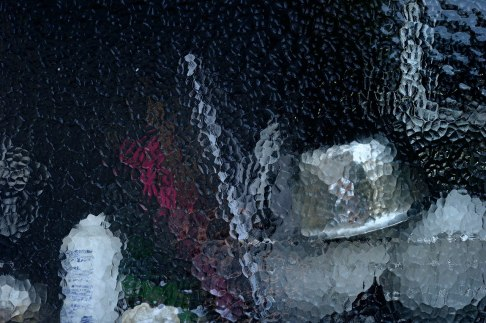 moto-azabu-textures__DSC0149