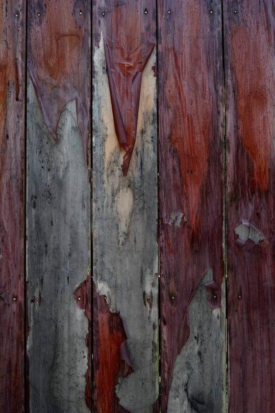 moto-azabu-textures__DSC0150